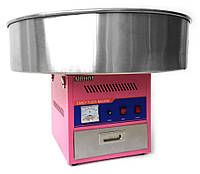 Аппарат для приготовления сладкой ваты AIRHOT CF-2
