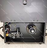 Зварювальний інверторний напівавтомат Sirius 320 A, фото 6