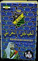 Препарат для потенции Арабская Виагра