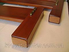 Войлочные наклейки для мебели...