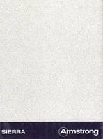 Подвесная плита Армстронг Sierra Board 600x600x17мм, фото 1