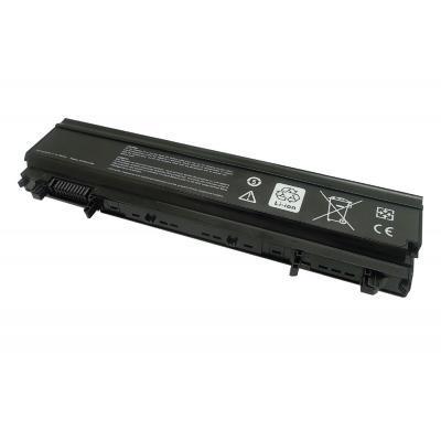 Аккумулятор для ноутбука Dell Dell Latitude E5440 N5YH9 97Wh 9cell 11.1V Li-ion (A47143)