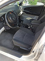 Автомобильний подлокотник для Kia Ceed 1 Киа Сиид 1