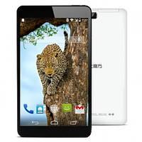 8-ядерный планшет CUBE Talk8 (U27GT-3G)