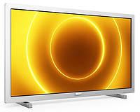 Телевизор PHILIPS 24PFS5525/12 (FULL HD, DVB-T2/C/S2) Полная проверка и доставка!, фото 1
