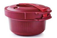 Скороварка для микроволновки  ТапперКук 3 литра