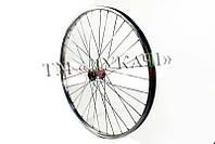 """Колесо велосипедне 28 заднє (усилене), колесо велосипедное заднее 28"""""""