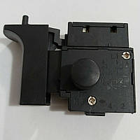Кнопка сетевой шуруповерт Зенит ЗШ-570
