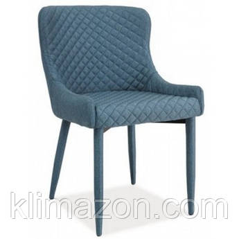 Кресло клиента Colins
