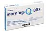 Контактные линзы Morning Q BIO