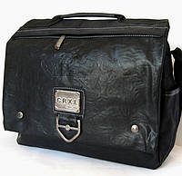 Мужская Сумка портфель, фото 1