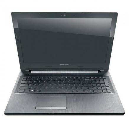 Ноутбук LENOVO IdeaPad G50-80 (G5080 80E501XSPB), фото 2