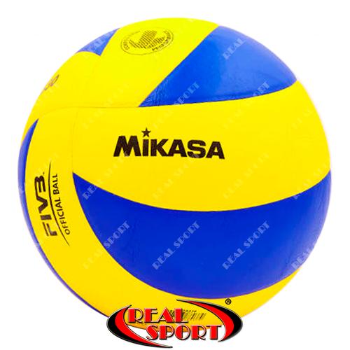 Мяч волейбольный Mikasa MVA-330