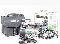 Компрессор для шин URAGAN (УРАГАН) 90120