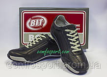 Кроссовки bontimes 590 Ralph синие 41й размер
