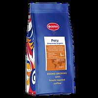 Кофе в зернах Peru Amazonas Organic