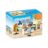 """Ігровий набір """"Окуліст"""" Playmobil (4008789701978), фото 1"""