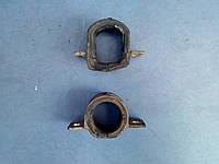 Скобы крепления рулевой рейки Mazda 323 C BA, 323 F BA, MX-3