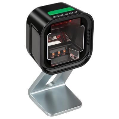Сканер штрих-кода Datalogic Magellan 1500i 2D, USB (MG1501-10211-0200)