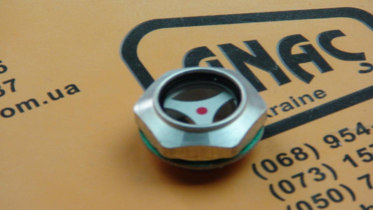 265/01289 Пробка вічко гідробака на JCB 3CX, 4CX