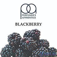 Ароматизатор The perfumer's apprentice TPA Blackberry Flavor (Ежевика), фото 2