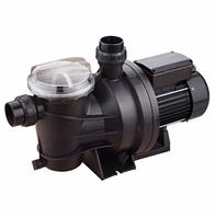 Электронасос для бассейнов и фонтанов FCP-750
