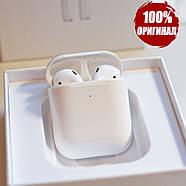 I200 TWS. Беспроводные Bluetooth наушники точная копия второго поколения. Оригинал HQ69, фото 2