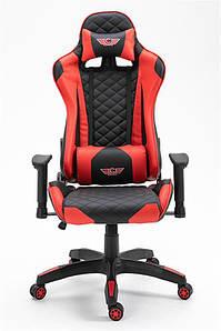 Кресло для геймеров FrimeCom Turku (0000010506)