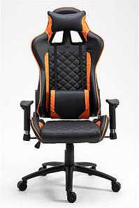 Кресло для геймеров FrimeCom Taro (0000010508)