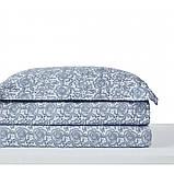 Комплект постельного белья Arya двуспальный Simple Living Tiny 200х220 см. (A107004), фото 3