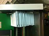 Чернобелая Ксерокопія документів, книг, фото 7