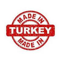 Товары из Турции