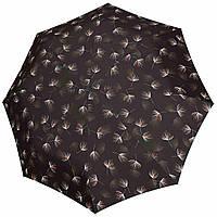 Легкий жіночий парасольку Doppler Кульбаби ( повний автомат ), арт. 7441465 DE03, фото 1