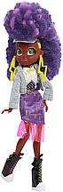 Большая Кукла Хэрдораблс Кали Hairdorables Hairmazing Kali Fashion
