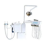 Стоматологическая установка Сатва Комби Т6