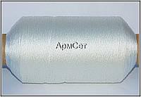 Нить (капроновая) крученая полиамидная tex 187х1х3