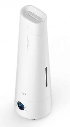 Зволожувач повітря Xiaomi Deerma Humidifier 4L (DEM-LD220) White, фото 2