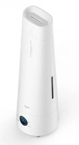 Зволожувач повітря Xiaomi Deerma Humidifier 4L (DEM-LD220) White