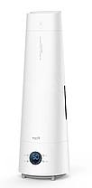 Зволожувач повітря Xiaomi Deerma Humidifier 4L (DEM-LD220) White, фото 3