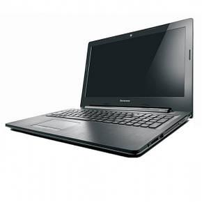 Ноутбук LENOVO IdeaPad G50-80 (G5080 80E502E7PB), фото 2