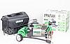 Автомобильный компрессор URAGAN (Ураган) 90140