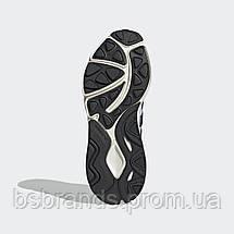 Женские кроссовки адидас LXCON FW5192 (2020/2), фото 3