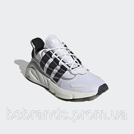 Женские кроссовки адидас LXCON FW5192 (2020/2), фото 2