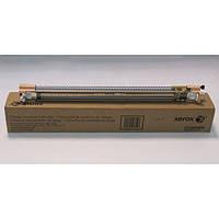 Коротрон Xerox 013R00650