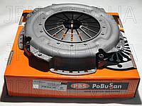 Корзина сцепления MITSUBISHI CANTER FUSO 659/859 (300ММ) (ME521103/ME521118/ML133004/ML133001) POBUSAN, фото 1