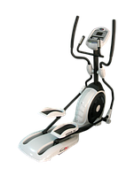 Эллиптический тренажер  LE-9000i