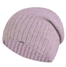 Красивая шерстяная шапка от Kamea - Briana., фото 2