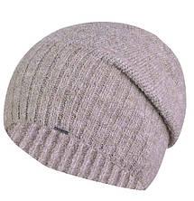 Красивая шерстяная шапка от Kamea - Briana., фото 3
