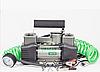Автомобильный компрессор URAGAN (УРАГАН) 90170