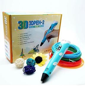 Ручка 3D DL93